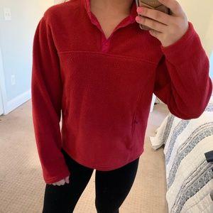 L.L. Bean Sweatshirt